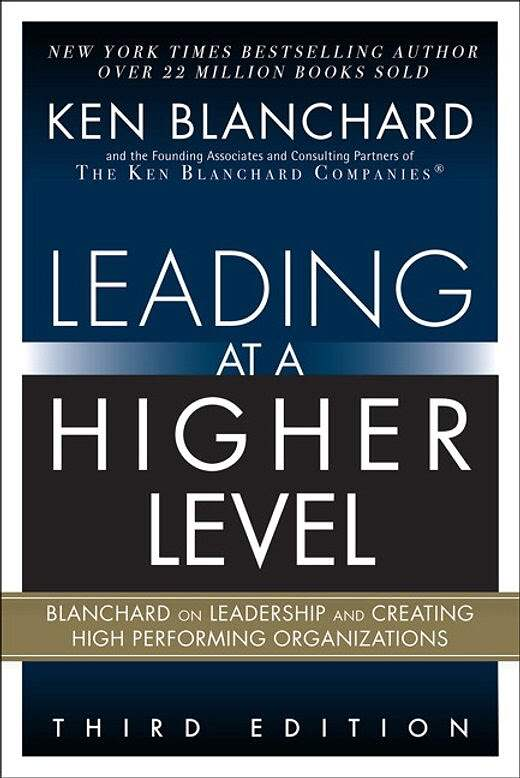 leader-at-a-higher-level