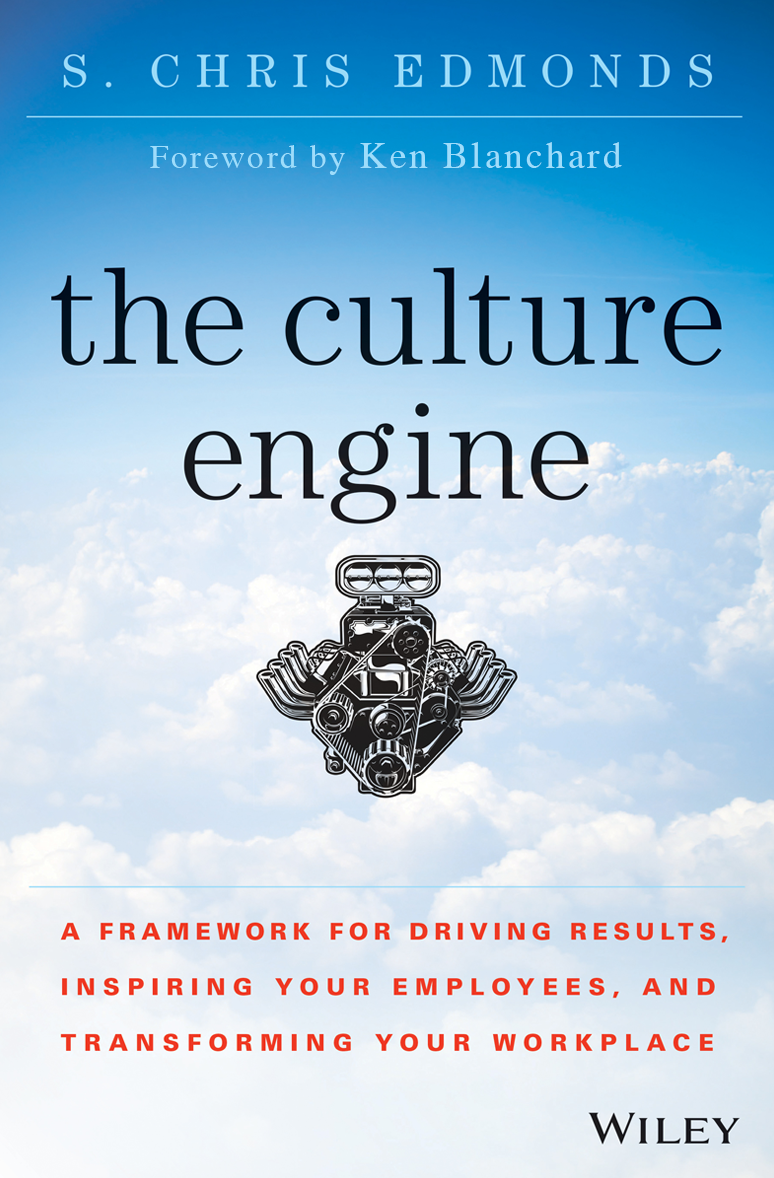 the-culture-engine