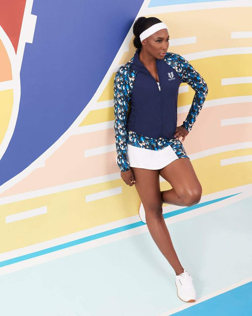 venus-williams-eleven-flashes-collection-interview