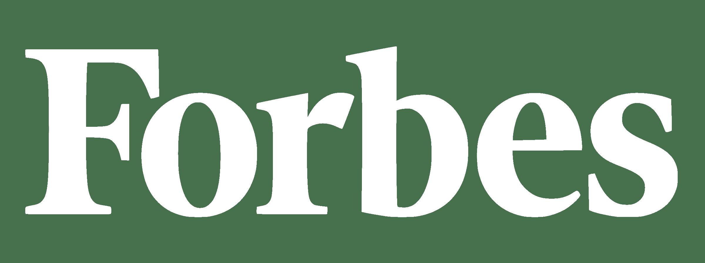 https://goodcomesfirst.com/wp-content/uploads/2021/05/forbes-white-logo.png