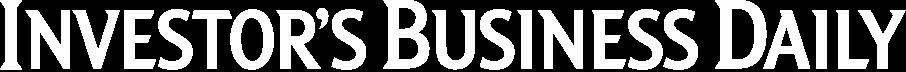 https://goodcomesfirst.com/wp-content/uploads/2021/05/ibd-logo.png