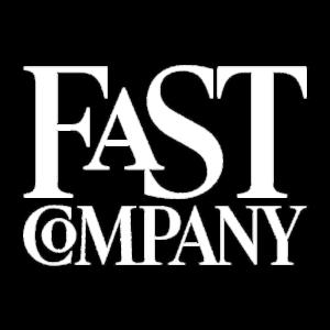 https://goodcomesfirst.com/wp-content/uploads/2021/05/logo-fast-company-300x300-1.png