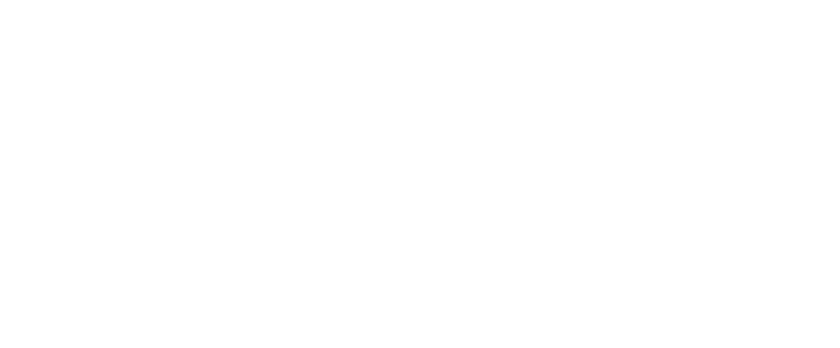 https://goodcomesfirst.com/wp-content/uploads/2021/05/people-magazine-logo-768x318-1.png