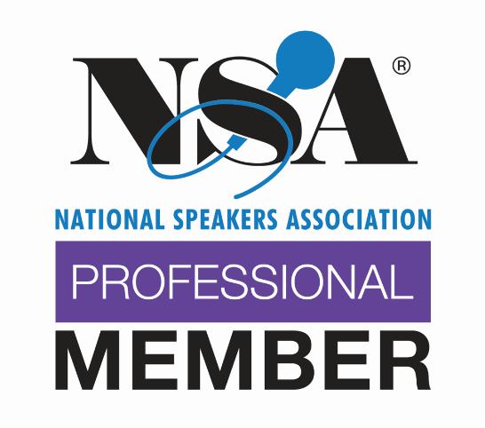https://goodcomesfirst.com/wp-content/uploads/2021/07/nsa-professional-member-logo.png