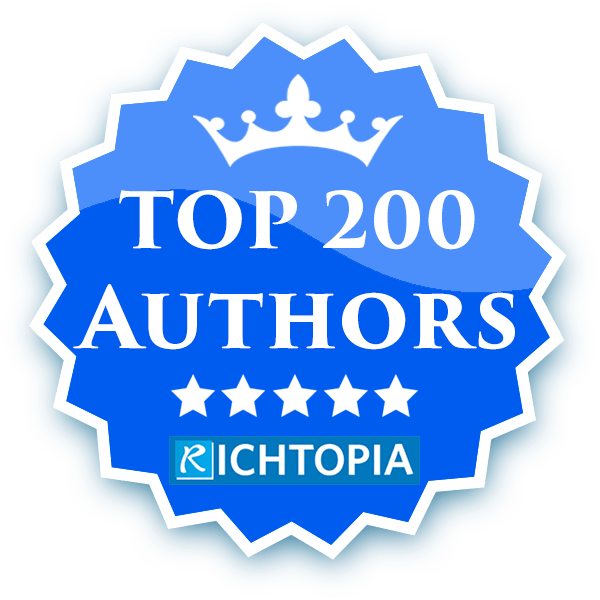 https://goodcomesfirst.com/wp-content/uploads/2021/07/top-200-authors-richtopia.png